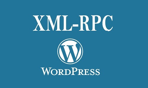Remotely Connect to WordPress with xmlrpc