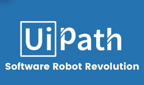 My Career Shift to RPA with UiPath
